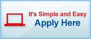 It's Simple and Easy. Apply Here. Visit Apply Now Page.